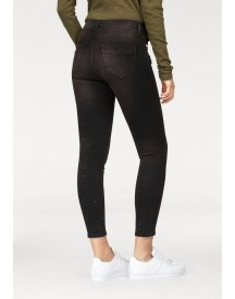 Rich & Royal Skinny-fitjeans afbeelding