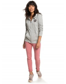 Roxy Skinny Fit Jeans Seatripper afbeelding