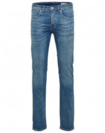 Selected Slim Fit - Jeans afbeelding