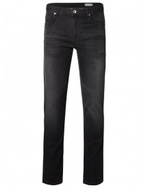 Selected Slim Fit Jeans afbeelding