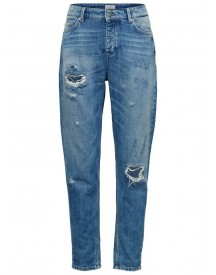 Selected Jeans afbeelding