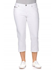 Sheego Denim Sheego Denim -jeans afbeelding