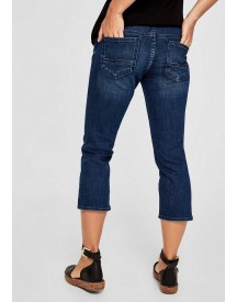 S.oliver Red Label Jeans afbeelding
