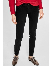S.oliver Red Label Skinny Jeans afbeelding