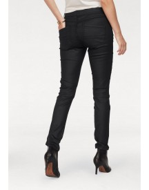 Nu 20% Korting: Soyaconcept 5-pockets Jeans Nero afbeelding