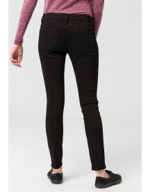 Superdry Jeggings Alexia Jegging afbeelding