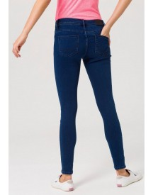 Nu 21% Korting: Superdry Jeggings Alexia Jegging afbeelding