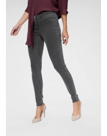 Vero Moda Jeggings Julia Flex It afbeelding