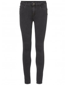 Nu 15% Korting: Vero Moda Seven Nw Shape-up Skinny Jeans afbeelding