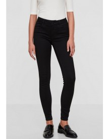 Nu 20% Korting: Vero Moda Stretch Jeans Seven Shape Up afbeelding