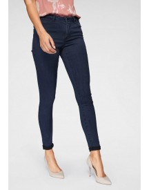 Nu 21% Korting: Vero Moda Jeggings Julia Flex It afbeelding