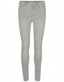 Vero Moda Seven Nw Stretchy Skinny Fit Jeans afbeelding