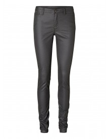 Vero Moda Stretchy Denim Jeggings afbeelding