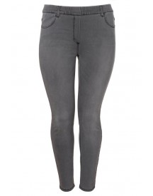 Nu 15% Korting: Via Appia Due Coole Jeans In Four-pocketsstijl afbeelding