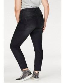 Via Appia Due Denim Jeggings afbeelding