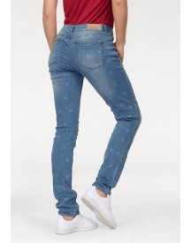 Nu 15% Korting: Zabaione Skinny Fit Jeans afbeelding