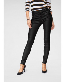 Nu 15% Korting: Zabaione Skinny Fit Jeans Fiona afbeelding