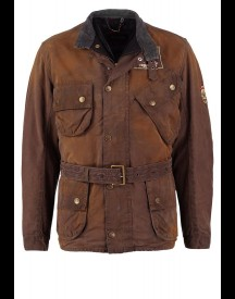 Barbour International™ Legend Jas Hickory afbeelding