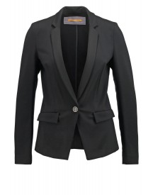 Boss Orange Ochini Blazer Black afbeelding