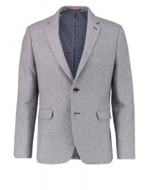 Burton Menswear London Colbert Grey afbeelding