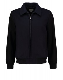 Club Monaco Bomberjacks Dark Grey afbeelding