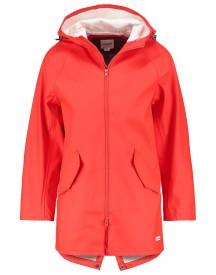 Converse Parka Signal Red afbeelding