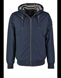 Element Dulcey Jas Eclipse Navy afbeelding