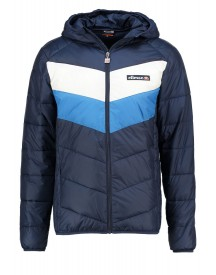 Ellesse Ginap Jas Dress Blues afbeelding