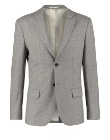 Filippa K Rick Colbert Light Grey afbeelding