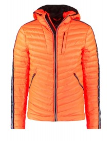 Gaastra Vedder Jas Orange afbeelding