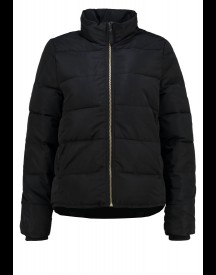 Gap Winterjas True Black afbeelding