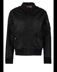Harrington Bomberjacks Noir afbeelding