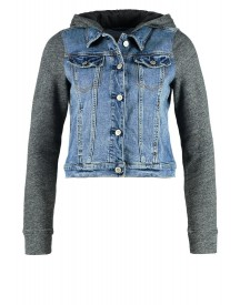 Hollister Co. Spijkerjas Medium Wash afbeelding