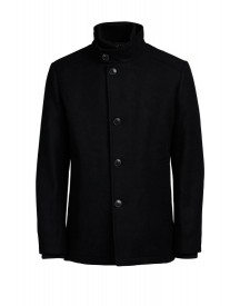 Jack & Jones Jas Black afbeelding