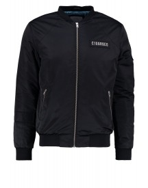 Jack & Jones Jcoleigh Bomberjacks Black afbeelding