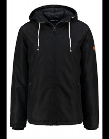 Jack & Jones Jornew Canyon Regular Fit Jas Black afbeelding