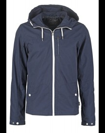 Jack & Jones Jororiginals Korte Jassen Navy Blazer afbeelding