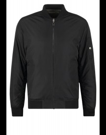 Jack & Jones Jortide Bomberjacks Black afbeelding