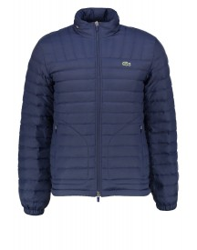 Lacoste Jas Navy Blue afbeelding