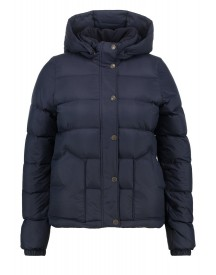 Levis® Good Puffer Gewatteerde Jas Nightwatch Blue afbeelding