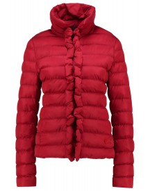 Love Moschino Winterjas Red afbeelding