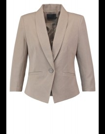 Minimum Eveline Blazer Warm Sand afbeelding