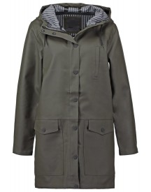 Minimum Kirsten Parka Racing Green afbeelding