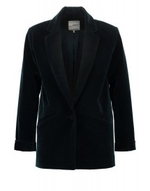 Minimum Sigga Blazer Thunder Blue afbeelding