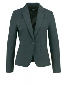 More & More Blazer Dark Forest afbeelding
