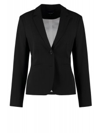 More & More Sally Blazer Black afbeelding