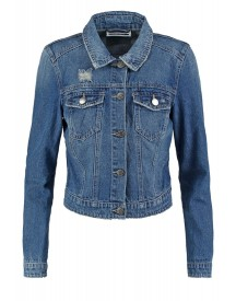 Noisy May Nmdizzy Spijkerjas Medium Blue Denim afbeelding