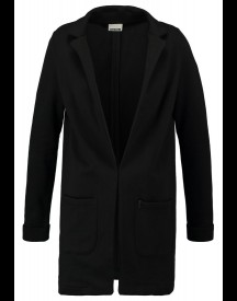 Noisy May Nmgoal Blazer Black afbeelding