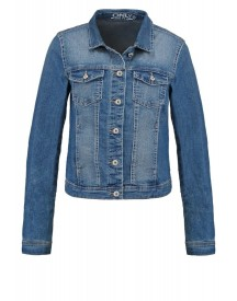 Only Onlnew Westa Spijkerjas Medium Blue Denim afbeelding