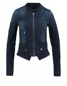 Only Onlswifty Spijkerjas Dark Blue Denim afbeelding
